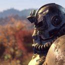 شرکت Bethesda سیستم مورد نیاز برای اجرا بازی Fallout 76 را منتشر کرد