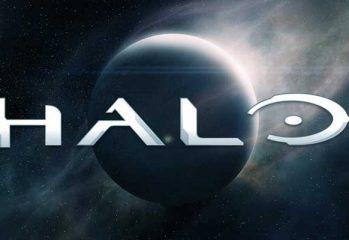 خبری از بازی Halo Infinite در رویداد XO18 نخواهد بود