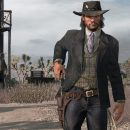 red dead 2 red dead redemption 2 پچ