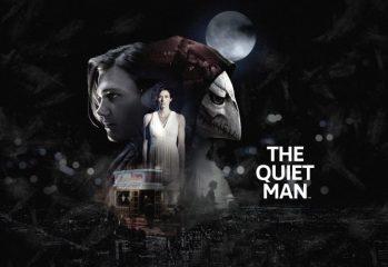 تاریخ عرضهی بازی The Quiet Man اکشن-ماجرایی