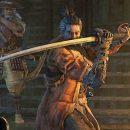داستان بازی Sekiro: Shadows Die Twice نسبت به Dark Souls سادهتر است