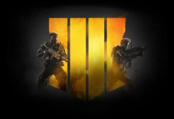 بازی Call of Duty: Black Ops 4