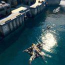 80 بیشترین سطح ممکن در بخش Blackout بازی Call of Duty: Black Ops 4