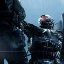 ایکس‌باکس وان Backward Compatibility CRYSIS