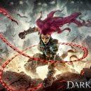 بستههای الحاقی بازی Darksiders III مشخص شدند