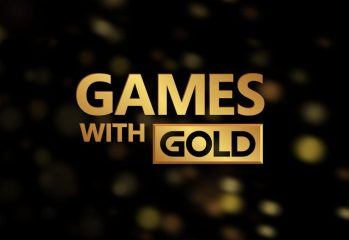 سرویس Xbox Games With Gold