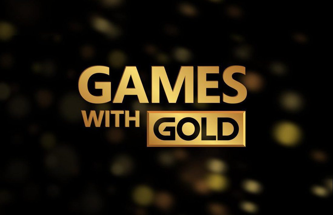 سرویس Xbox Games With Gold