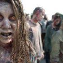 تهیه کننده سریال Walking dead : بازیهای ویدئویی زامبیها را محبوب کردهاند