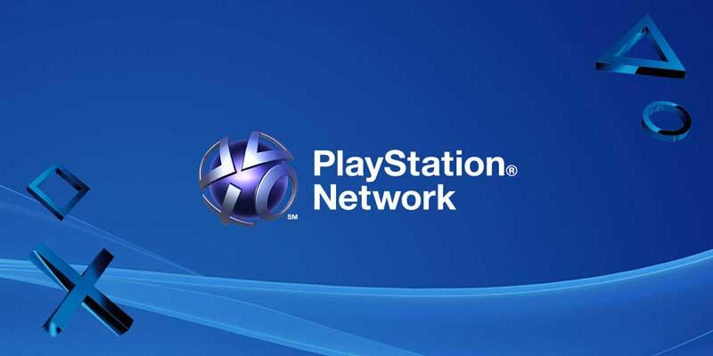 شایعه: امکان تغییر نام کاربری اکانت PSN در پلی استیشن 4