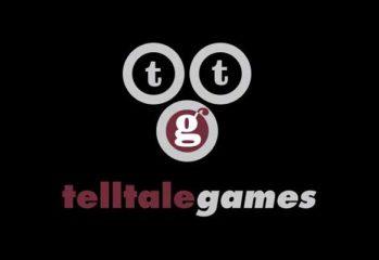 کارمندان باقی مانده شرکت Telltale Games نیز اخراج شدند