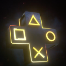 سرویس PlayStation Plus