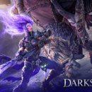 سیستم مورد نیاز برای اجرا بازی Darksiders III منتشر شد darksiders 3