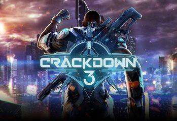 سیستم مورد نیاز برای اجرا بازی Crackdown 3 منتشر شد