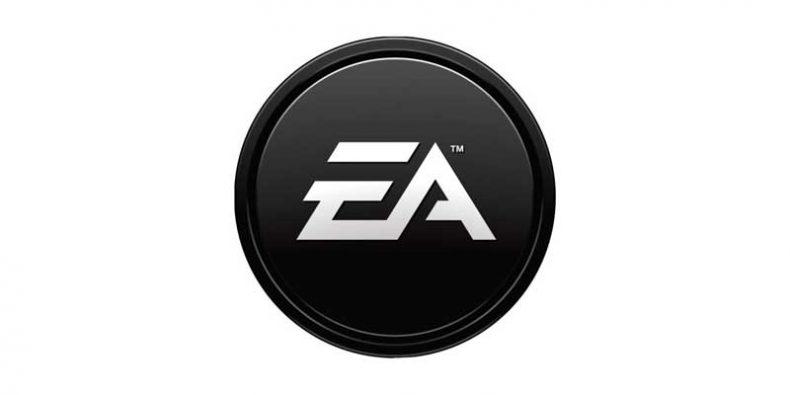 پروژه اطلس EA هوش مصنوعی
