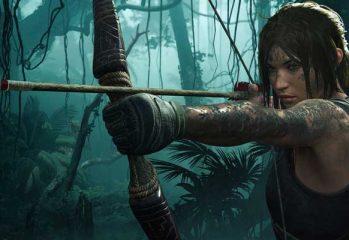 اگر نتوانستید بازی Shadow of the Tomb Raider را که 13 نوامبر عرضه شد بازی کنید، حال شرکت Square Enix پیشنهادی