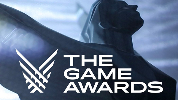 مراسم The Game Awards 2018
