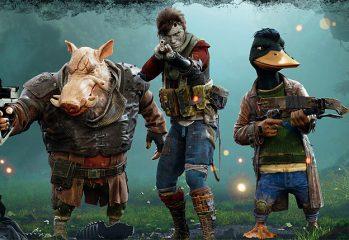 Xbox Game Pass ایکسباکس مایکروسافت