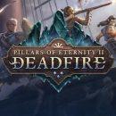 Pillars of Eternity II: Deadfire obsidian