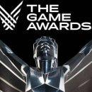 مراسم The Game Awards 2018