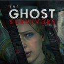 شرکت کپکام Ghost Survivors بسته الحاقی جدید بازی Resident Evil 2 Remake