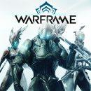 ویژگی کراسپلی شرکت Digital Extremes بازی Warframe