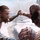 کارگردان God of War از عدم عرضه DLC برای این بازی میگوید