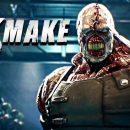 شرکت «کپکام» آخرین اخبار بازی نسخه Remake بازی Resident Evil 2 Resident Evil 3
