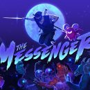 نقد بازی The Messenger