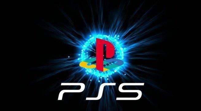 PS5 پلی استیشن 5 سونی