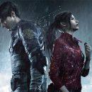 استریم بازی Resident Evil 2 Remake توسط Aria Keoxer