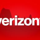 شرکت Verizon در حال تست سرویس استریم بازی خود است - اخبار بازی
