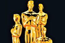 لیست کامل نامزدهای اسکار ۲۰۱۹