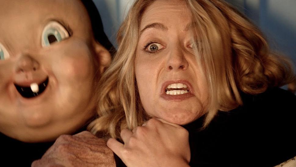 گزارش باکس آفیس: فیلم Alita: Battle Angle
