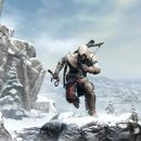 بازی Assassin's Creed III نینتندو سوییچ بازی Assassin's Creed III Remastered