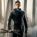 نقد فیلم Robin Hood