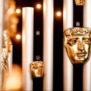 برندگان جشنواره BAFTA