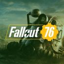 بخش چندنفره Fallout 76: وعدهها در مقابل واقعیتها