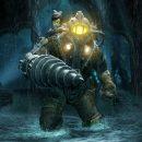تایملاین: بررسی تاریخچه وقایع مجموعه Bioshock