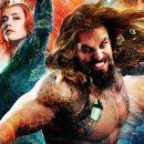 نقد فیلم Aquaman