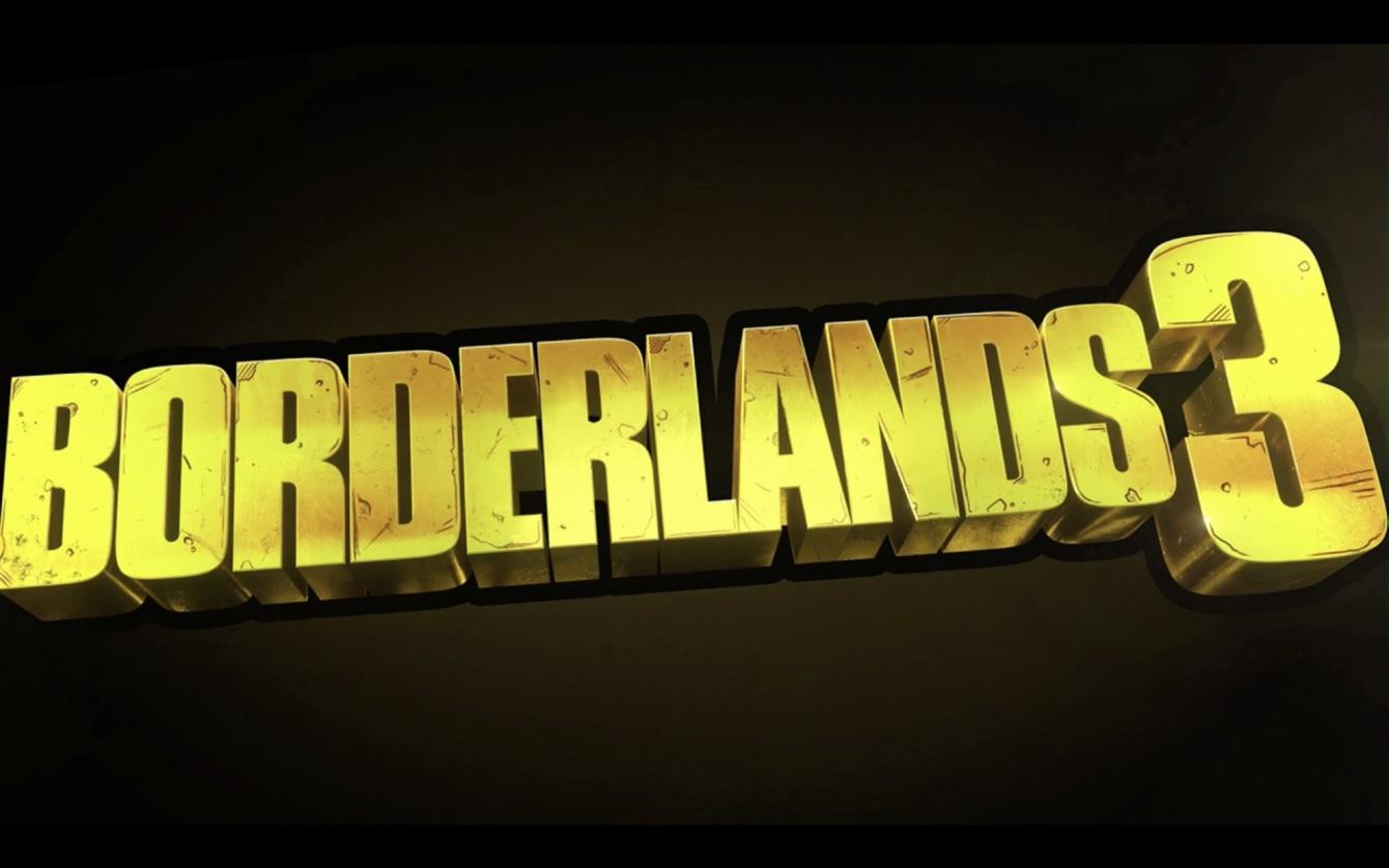 PAX East 2019   تماشا کنید: بلاخره پس از مدتها Borderlands 3 معرفی شد
