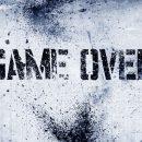 ۱۰ بازی بدتر سال ۹۷ از نگاه منتقدان