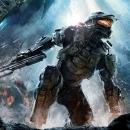 ممکن بود که استدیو Gearbox توسعهدهنده بازی Halo 4 باشد | دنیای بازی