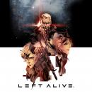 نقد بازی Left Alive