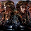 نقد بازی ThroneBreaker the Witcher Tales