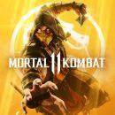 تریلر بازی Mortal Kombat 11
