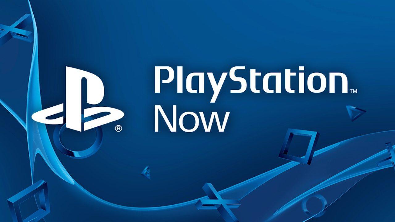 تعداد کاربران سرویس PlayStation Now به 700,000 رسید