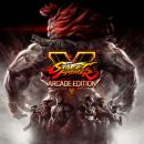 بازی Street Fighter 5 به مدت دو هفته رایگان شد
