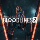 بازی Vampire: The Masquerade – Bloodlines 2 در انحصار اپیک گیمز نخواهد بود