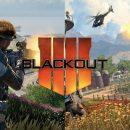 """نکاتی برای تجربهی Call Of Duty: Black Ops 4 – Blackout """"بخش اول"""""""