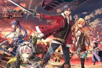نقد بازی The Legend of Heroes: Trails of Cold Steel